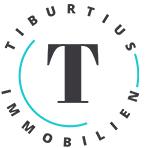 tiburtius_logo